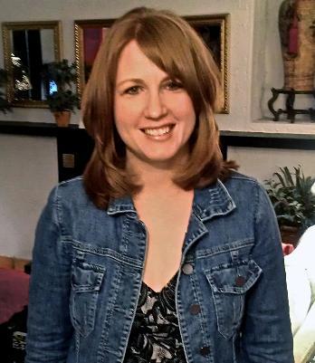 Melanie Sellar