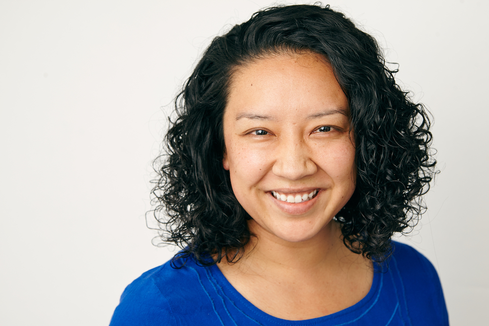 Cynthia Mari Orozco
